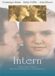 Intern Poster