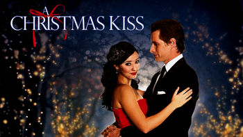 Netflix Usa A Christmas Kiss Is Available On Netflix For