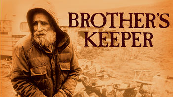 Is Brother's Keeper on Netflix?
