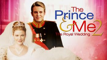 1653330 The Prince Me 2 Royal Wedding