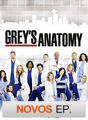 Grey's Anatomy | filmes-netflix.blogspot.com