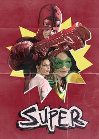 Super Netflix BR (Brazil)