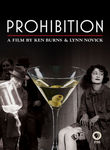 Ken Burns: Prohibition Poster