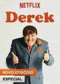 Derek | filmes-netflix.blogspot.com