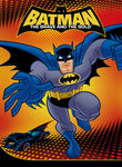 Batman: The Brave and the Bold: Season 1 (2008) [TV]