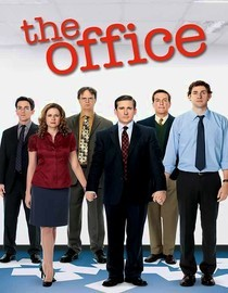 The Office: Training Day