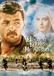 Heaven Knows, Mr. Allison