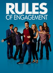 Rules of Engagement: Season 7 Poster