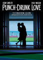 Punch-Drunk Love | filmes-netflix.blogspot.com