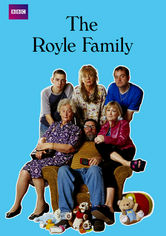 The Royle Family