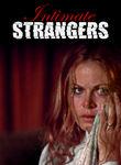 Intimate Strangers