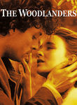 The Woodlanders Poster