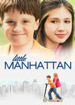 Little Manhattan | filmes-netflix.blogspot.com