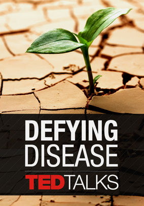 TEDTalks: Defying Disease - Season 1