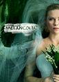 Melancolia | filmes-netflix.blogspot.com.br