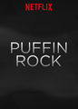 Família Puffin | filmes-netflix.blogspot.com