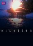 Disaster   filmes-netflix.blogspot.com