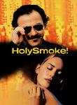 Holy Smoke Poster
