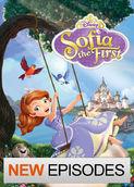 Sofia the First | filmes-netflix.blogspot.com