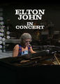 In Concert: Elton John | filmes-netflix.blogspot.com