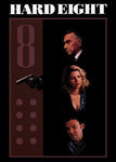 Hard Eight Poster