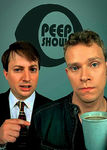 Peep Show | filmes-netflix.blogspot.com