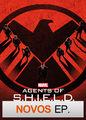 Marvel's Agents of S.H.I.E.L.D. | filmes-netflix.blogspot.com
