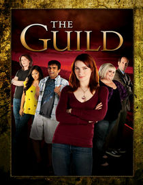 The Guild: Season 5: The Guild: Season 5