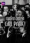 Duran Duran: Girl Panic   filmes-netflix.blogspot.com