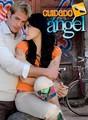 Cuidado con el Angel | filmes-netflix.blogspot.com.br