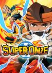 Super Onze | filmes-netflix.blogspot.com