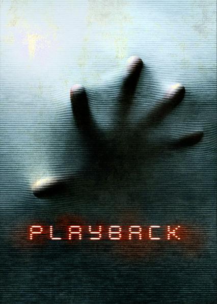 Playback Netflix US (United States)