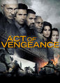 Act of Vengeance | filmes-netflix.blogspot.com