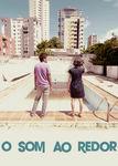 O Som Ao Redor | filmes-netflix.blogspot.com