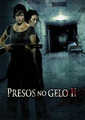 Presos no Gelo II | filmes-netflix.blogspot.com