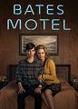Bates Motel | filmes-netflix.blogspot.com