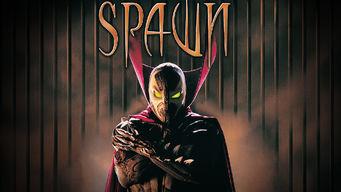 Spawn: The Movie
