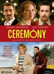 Ceremony (2010)