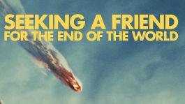 Procura-se um amigo para o fim do mundo | filmes-netflix.blogspot.com