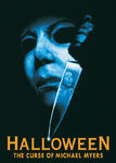 Halloween 6: The Curse of Michael Myers Poster