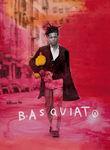 Basquiat Poster