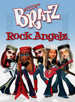 Bratz: Rock Angelz Poster