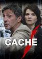 Caché | filmes-netflix.blogspot.com.br