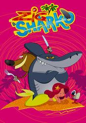 Zig & Sharko | filmes-netflix.blogspot.com