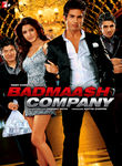 Badmaash Company (2010)