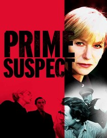 Prime Suspect 6: The Last Witness: Part 2