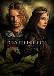 Camelot | filmes-netflix.blogspot.com