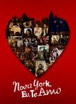 Nova York, eu te amo | filmes-netflix.blogspot.com.br