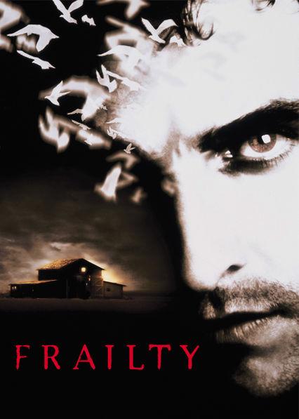 Frailty Netflix US (United States)
