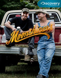 moonshiner s farewell season 1 episode 6 subscription netflix length